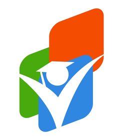 Angličtina bez biflování logo