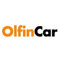 olfincar menší logo