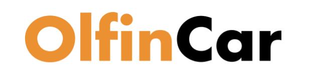 olfincar ploché logo