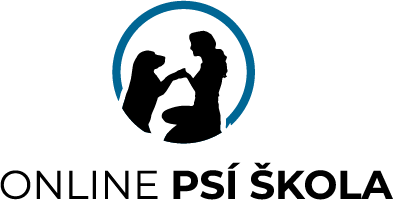 logo OnlinePsiSkola.cz