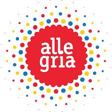 allegria firmanazazitky.cz logo