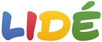 lide cz logo