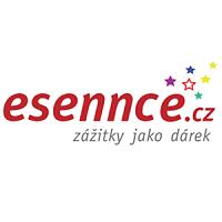 logo-esennce
