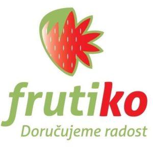 logo-frutiko