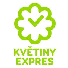 logo kvetinyexpress.cz