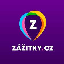 logo Zazitky.cz