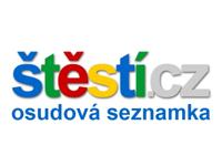 seznamka stesti - logo