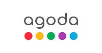 Logo Agoda.com