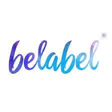logo Belabel