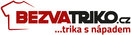 logo bezvatriko-cz