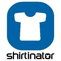 logo shirtinator