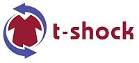 logo t-shock