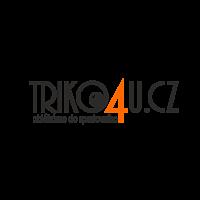 triko4u logo