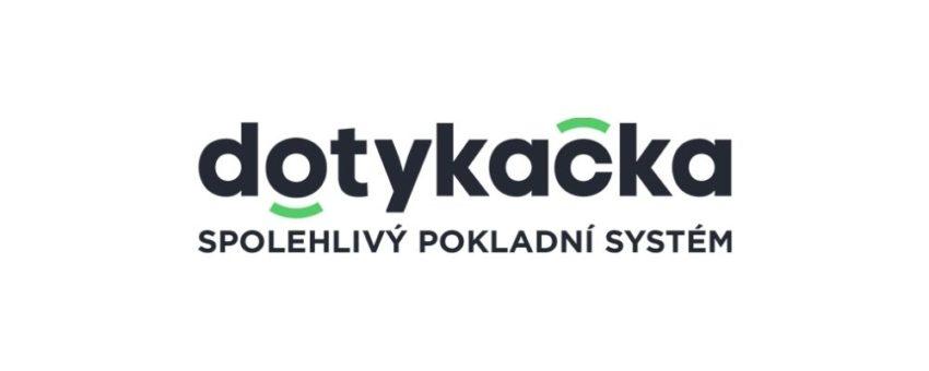 eet dotykacka logo