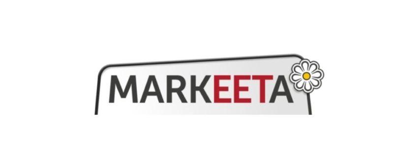 eet markeeta logo