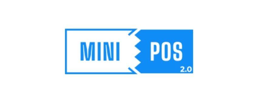 eet miniPOS logo