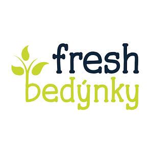 freshbedynky logo
