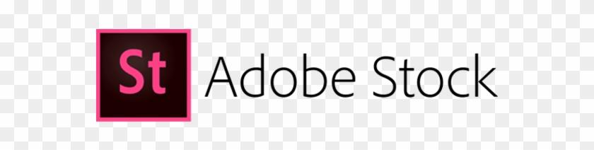 logo adobe-stock