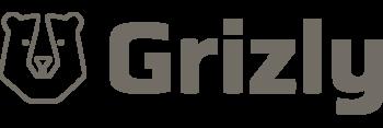logo grizly.cz