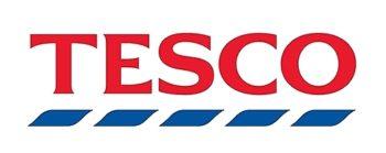 Logo iTesco.cz