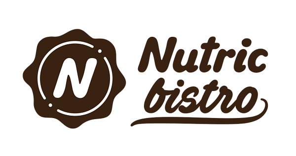 logo nutricbistro