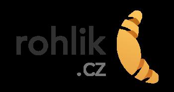 Logo Rohlík.cz