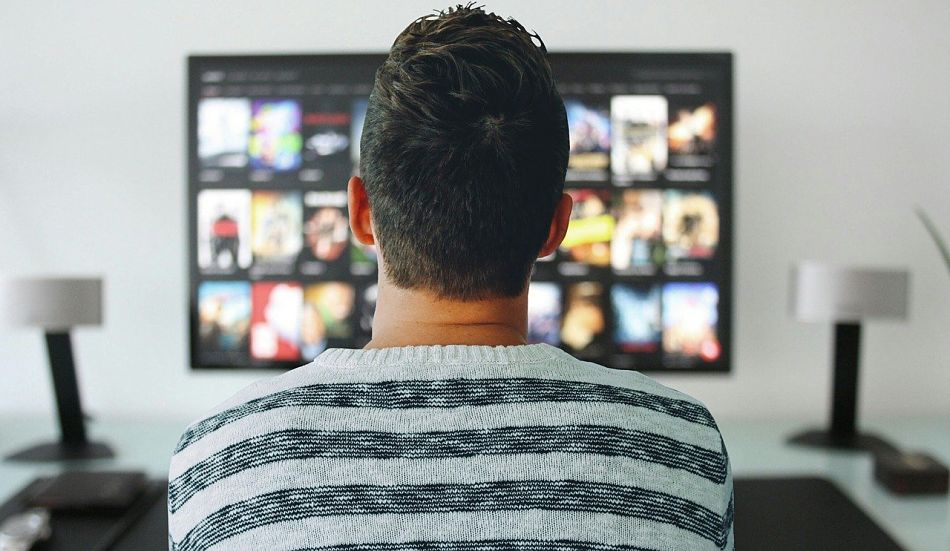 nejlepší streamovací služby a platformy