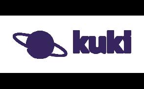 Kuki TV logo