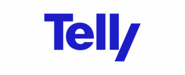 logo Telly TV
