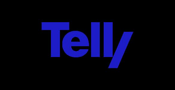 logo Telly TV