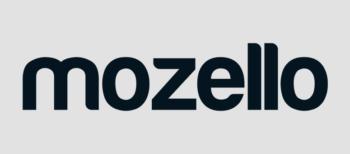 logo Mozello