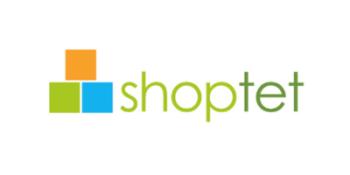 logo Shoptet
