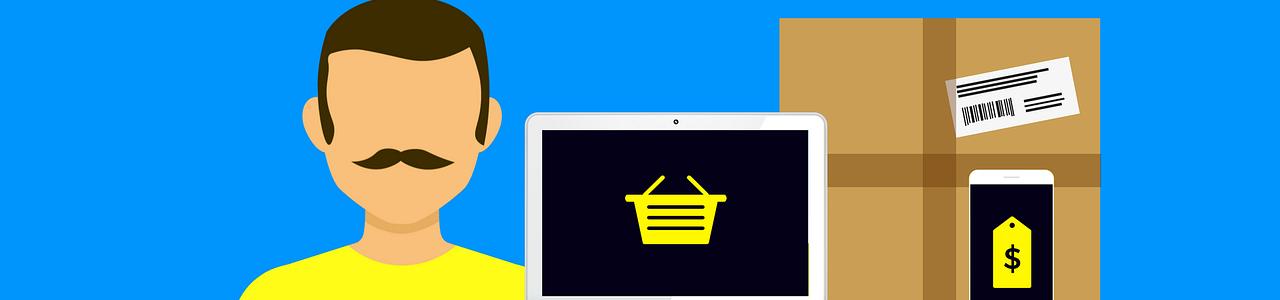 Nejlepší eshop platformy pro tvorbu eshopů