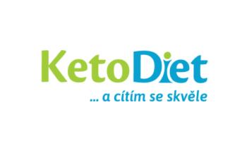 KetoDiet.cz logo