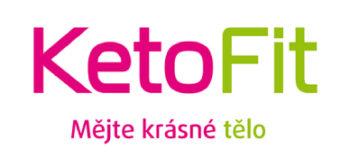 ketofit logo