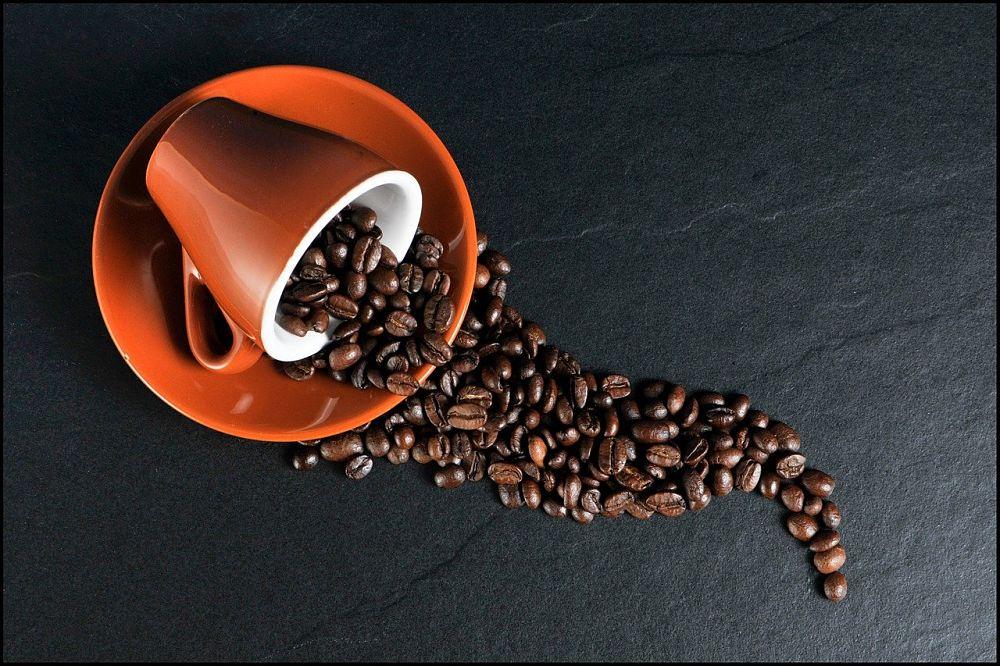 Nejlepší kávové předplatné