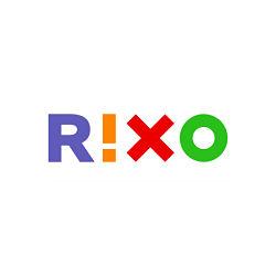 rixo.cz logo