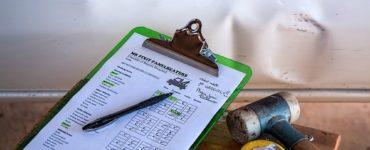 Nejvýhodnější povinné ručení získáte skrze online kalkulačku