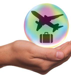 Nejvýhodnější cestovní pojištění