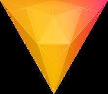 Hitfilm express logo