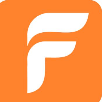 flexclip.com logo