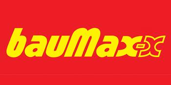 Baumax logo